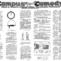 image campuscomedy250705-jpg