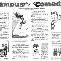 image campuscomedy250719-jpg