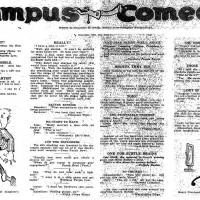 image campuscomedy250823-jpg