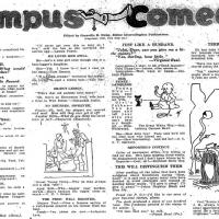 image campuscomedy250830-jpg